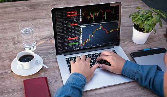 dividend aandelen