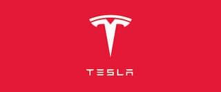 crypto kopen met Tesla