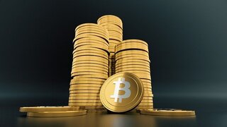 crypto kopen zonder het echte te kopen