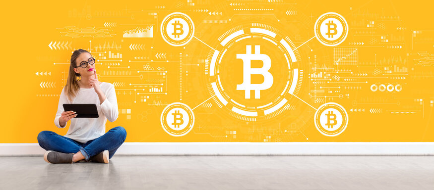 cryptocurrency kopen zonder het echt te kopen