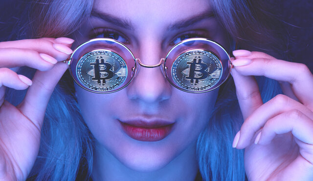 veelbelovende crypto