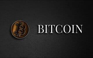 veelbelovende cryptocurrency