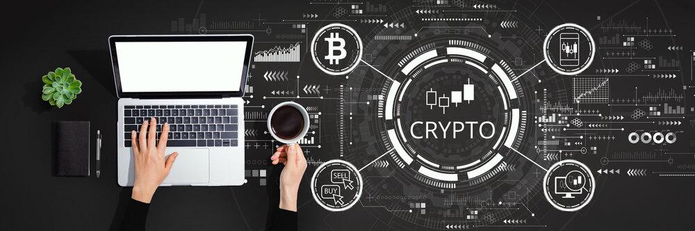 welke cryptocurrency minen