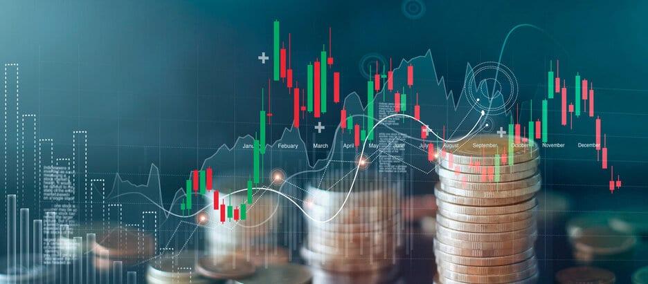 aandelen kopen op de beurs