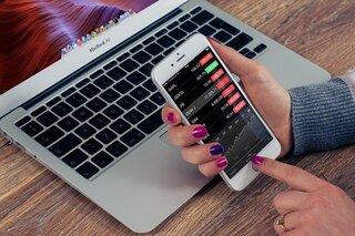 aandelen te kopen