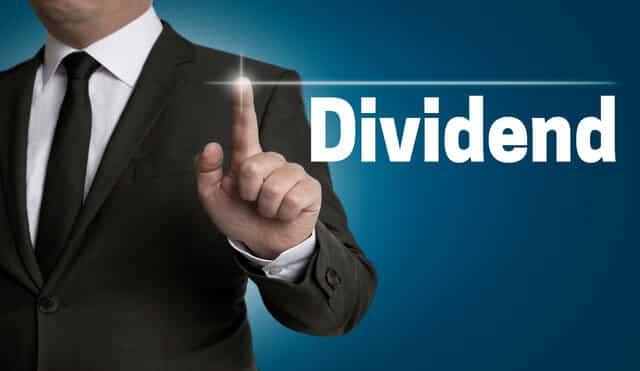 beste dividend aandelen