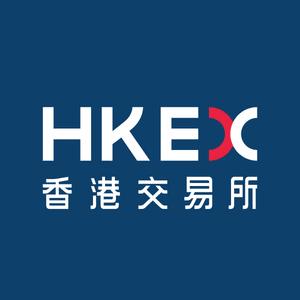 openingstijden hong kong stock exchange