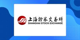sluitingstijden shanghai stock exchange